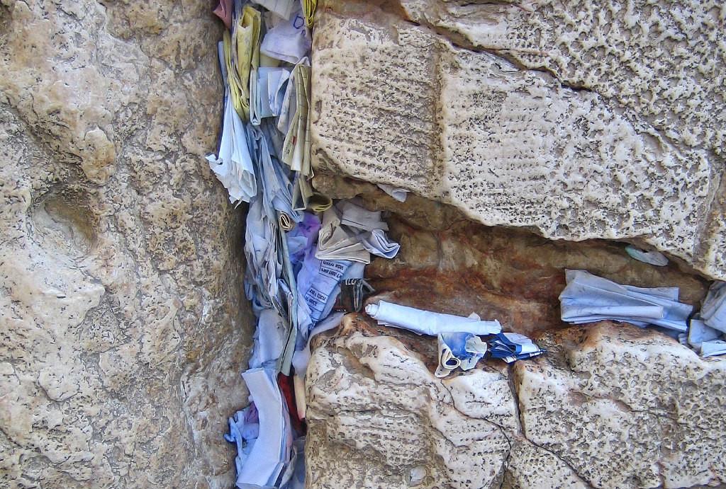 Стена плача (израиль, иерусалим): описание, почему так называется, как написать записку