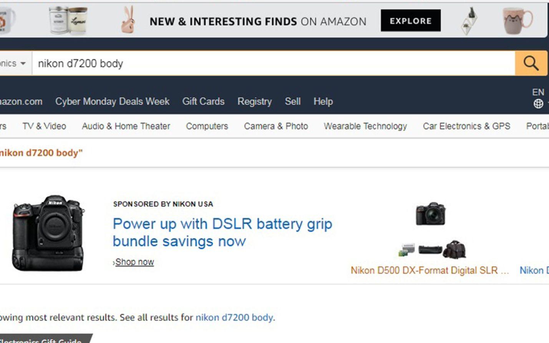 Amazon — википедия. что такое amazon