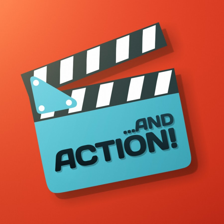 Action — википедия с видео // wiki 2
