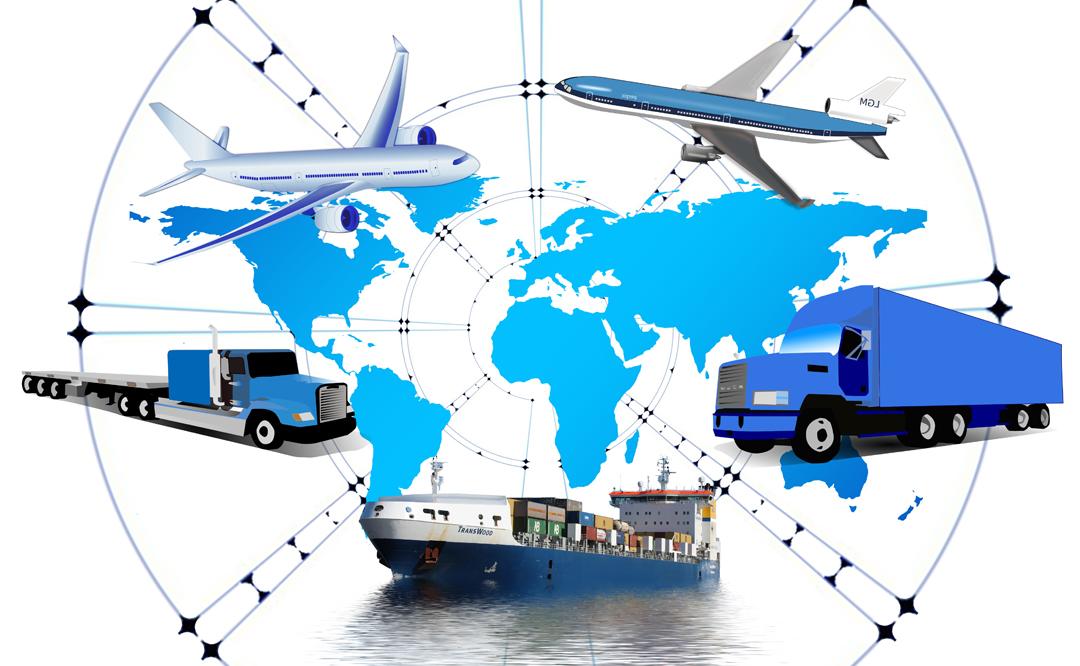 О транспортной компании «пэк» и истории её развития