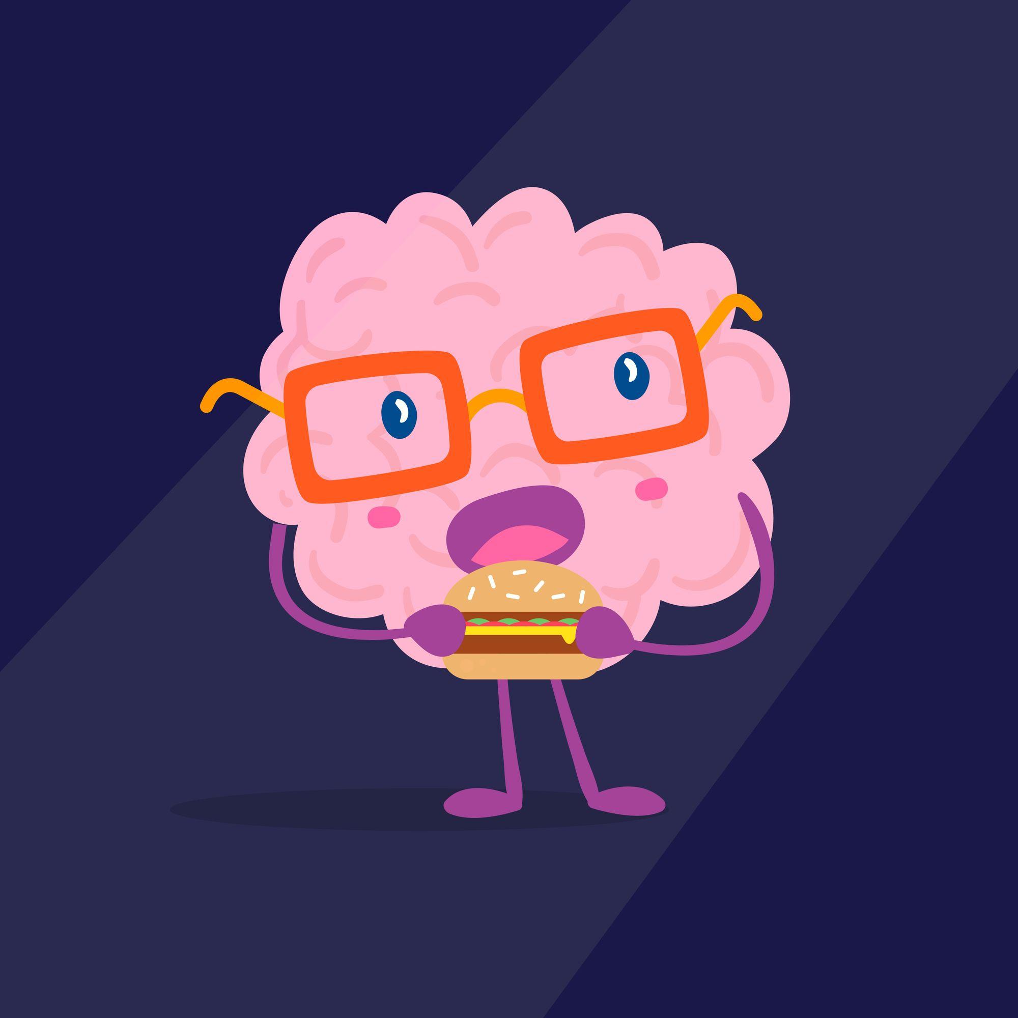 """Самоконтроль: примеры из жизни, методы развития и особенности. смотреть что такое """"самоконтроль"""" в других словарях"""