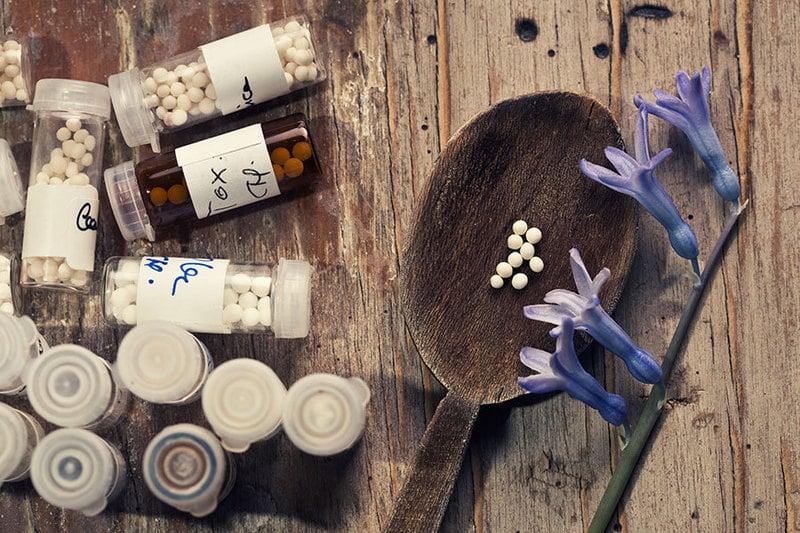Гомеопатия - отзывы. лечение гомеопатией: за и против :: syl.ru