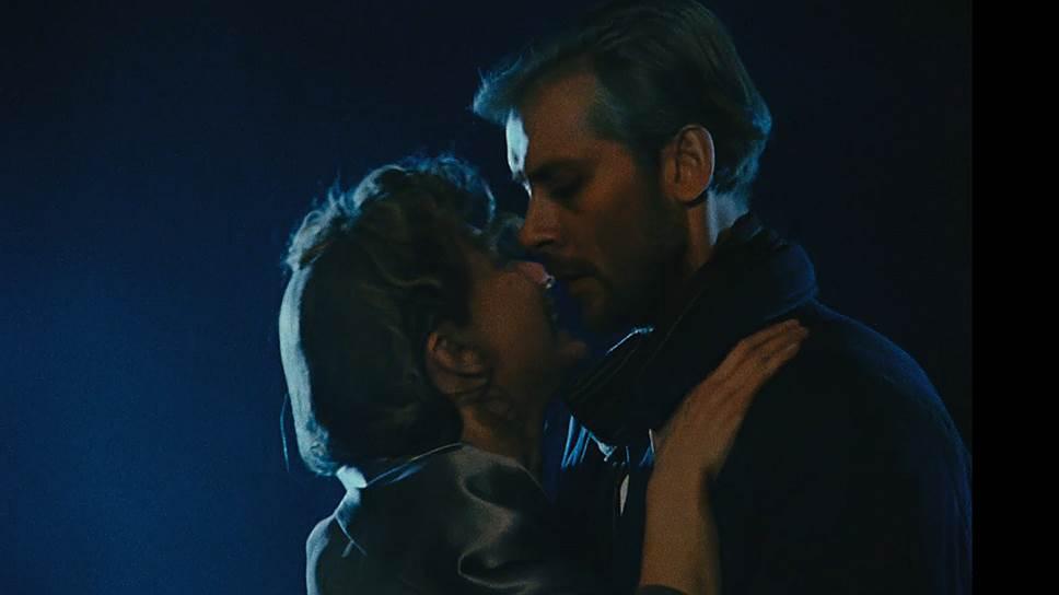 Какие бывают поцелуи изачем они нужны человеку