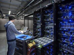 Что такое виртуальный хостинг для сайта?