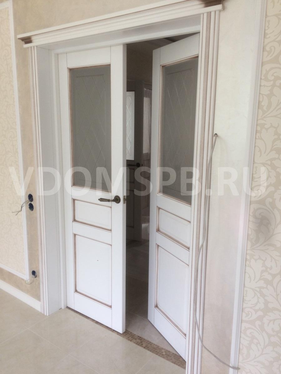 Филенчатые фасады для кухни — википро: отраслевая энциклопедия. окна, двери, мебель