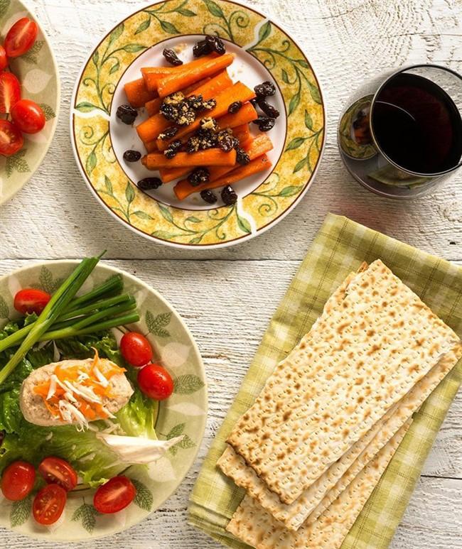 Кошерная еда что это такое, как и что едят ортодоксальные евреи