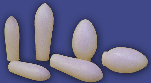 Свищи. свищ прямой кишки: фото, симптомы и операция по иссечению свища что такое свитч в медицине