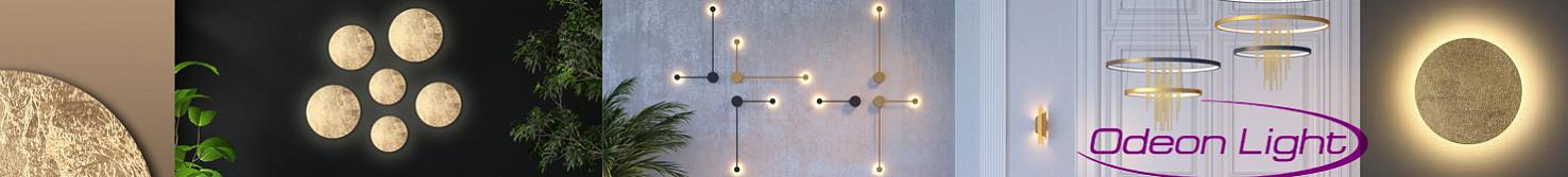Что такое филаментные светодиодные лампы?