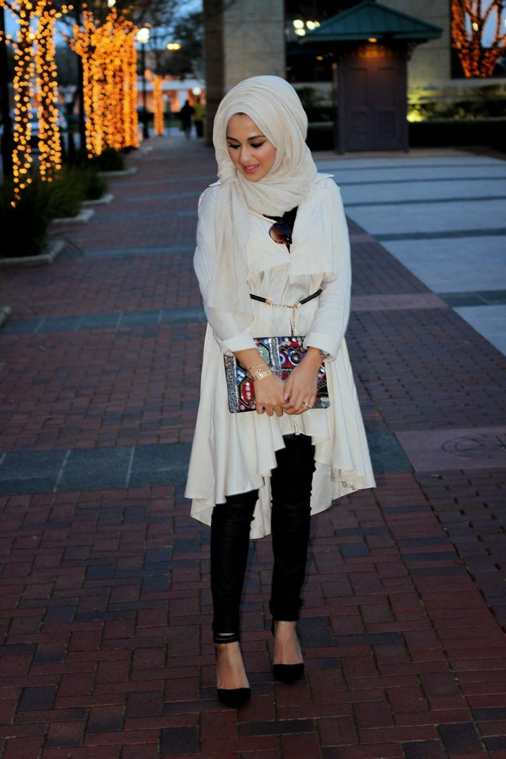 Что такое хиджаб у мусульман и зачем его носят? история появления, плюсы и минусы. чем отличается от других платков? как носить хиджаб?