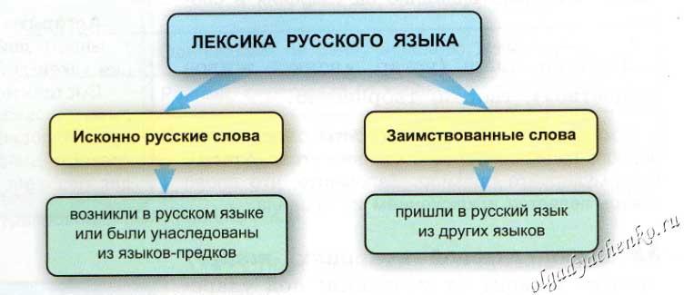 В чем разница между бк «париматч» и бк parimatch? - база знаний «рб»