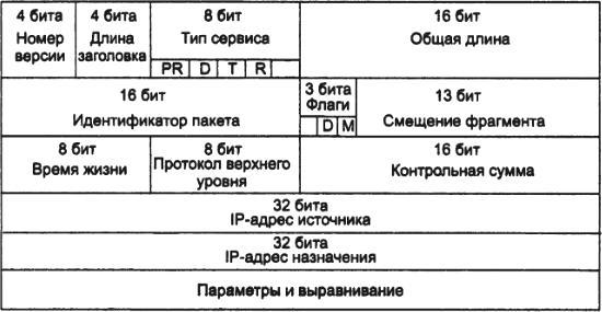 Кулек - толковый словарь кузнецова - словари и энциклопедии