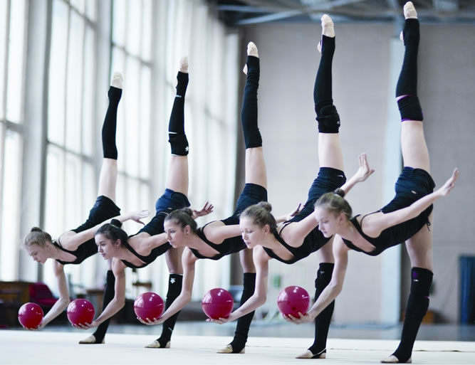 Профессия хореограф: где учиться, зарплата, плюсы и минусы