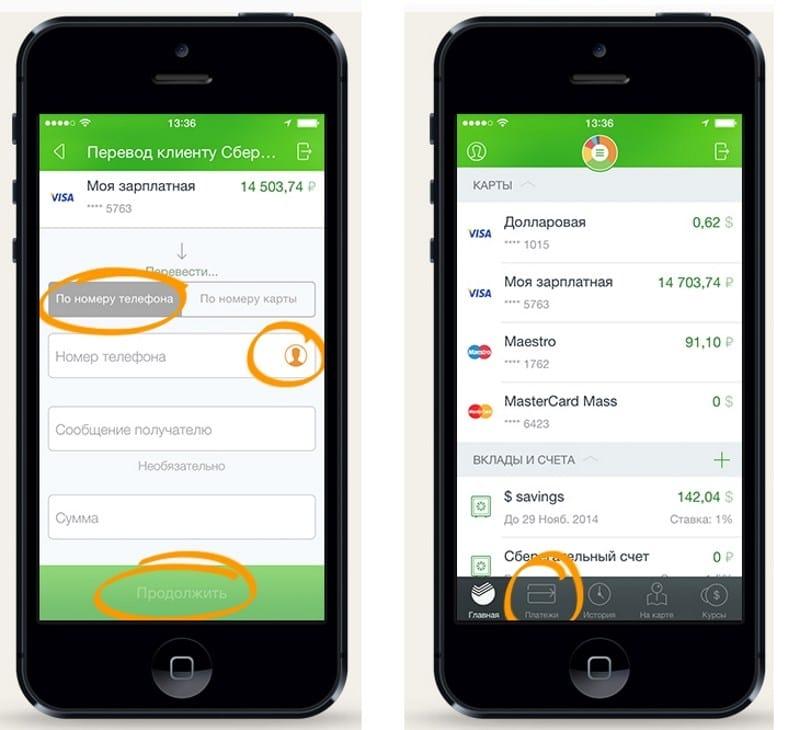 Что такое сбербанк онлайн, зачем он нужен и как им пользоваться?