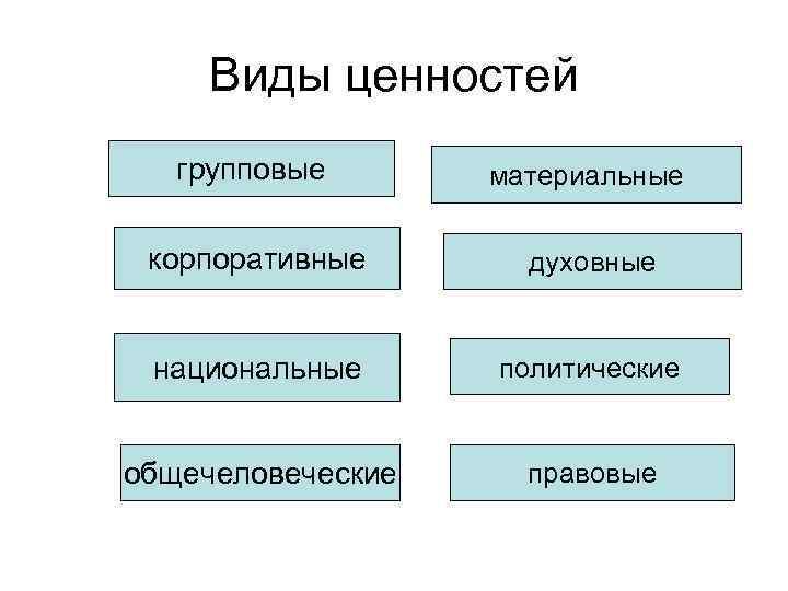 Николай сысоев