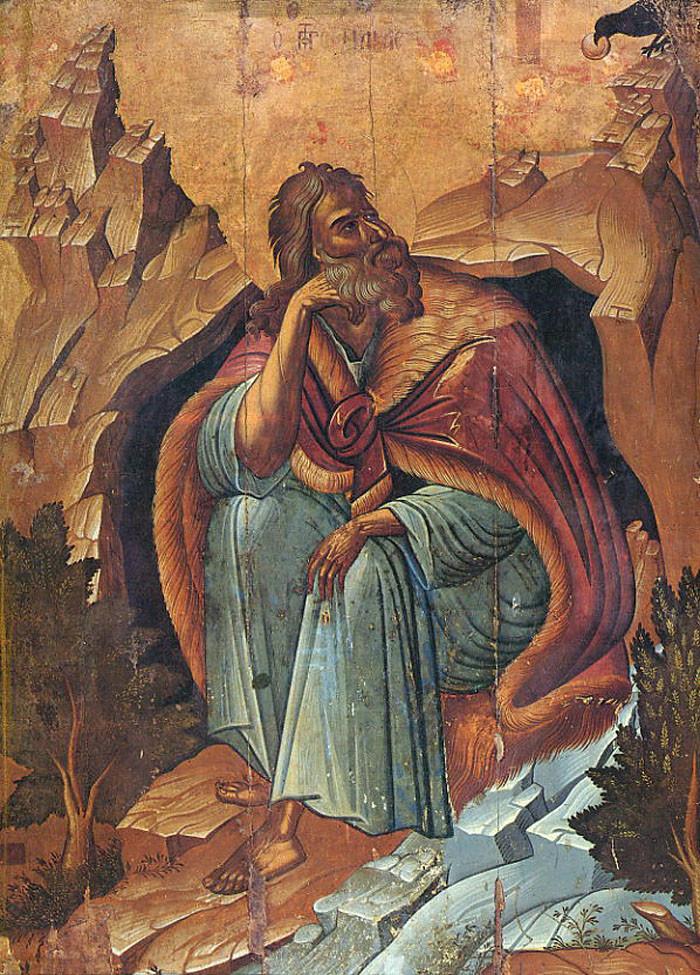 Икона, с которой всё и началось | православие и мир