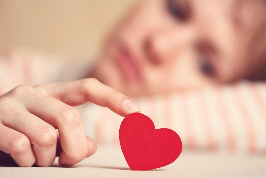 Тахикардия сердца что это такое и как ее лечить?
