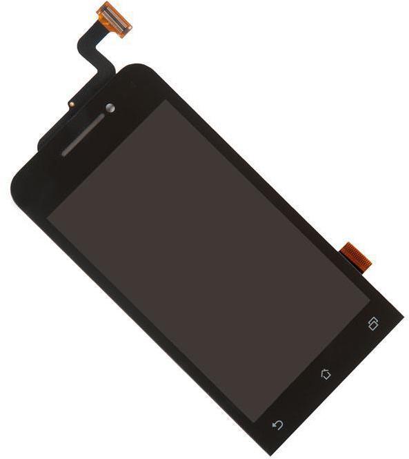 Как правильно делать замену экрана, сенсора и модуля на телефоне своими руками