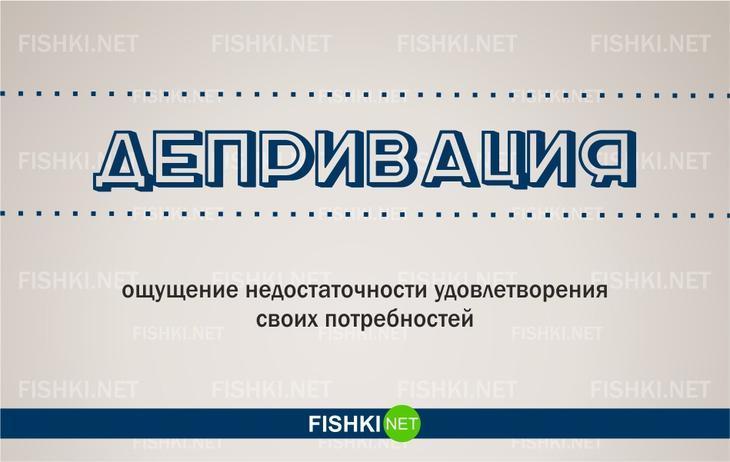 Пахлава (54 рецепта с фото) - рецепты с фотографиями на поварёнок.ру