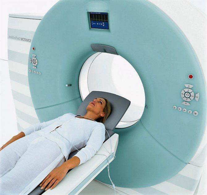 Компьютерная томография (кт) легких и бронхов с контрастом - сделать по невысокой цене в «см-клиника»