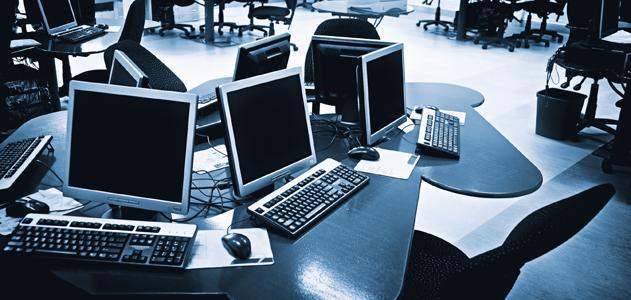 Сети — что это такое | компьютерпресс