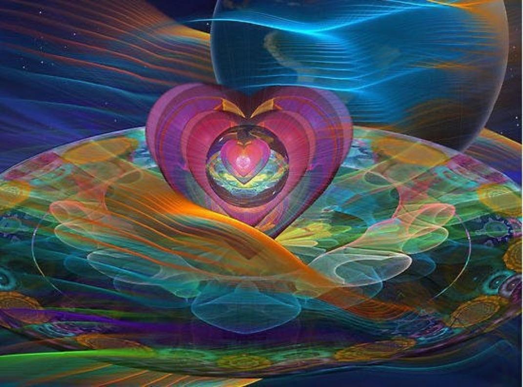 Безусловная любовь — что это такое и как ею любить?