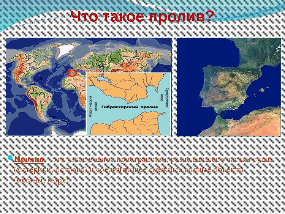 Изобата - это ... что такое изобата? изобата: понятие, история и современное использование :: syl.ru