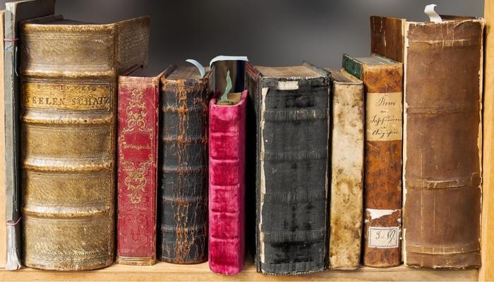 Филолог - это что за профессия?