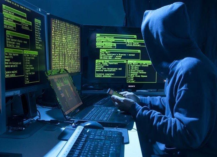 Русские хакеры - что ломают и зачем? | эксперт.ру