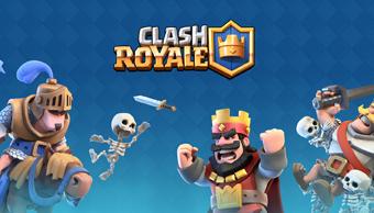 Игра clash royale бесплатно, играть в клеш рояль на андроиде