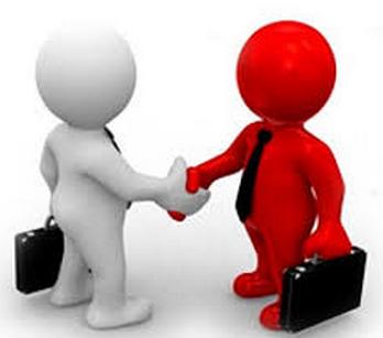 Юридическое лицо: признаки, разновидности и особенности