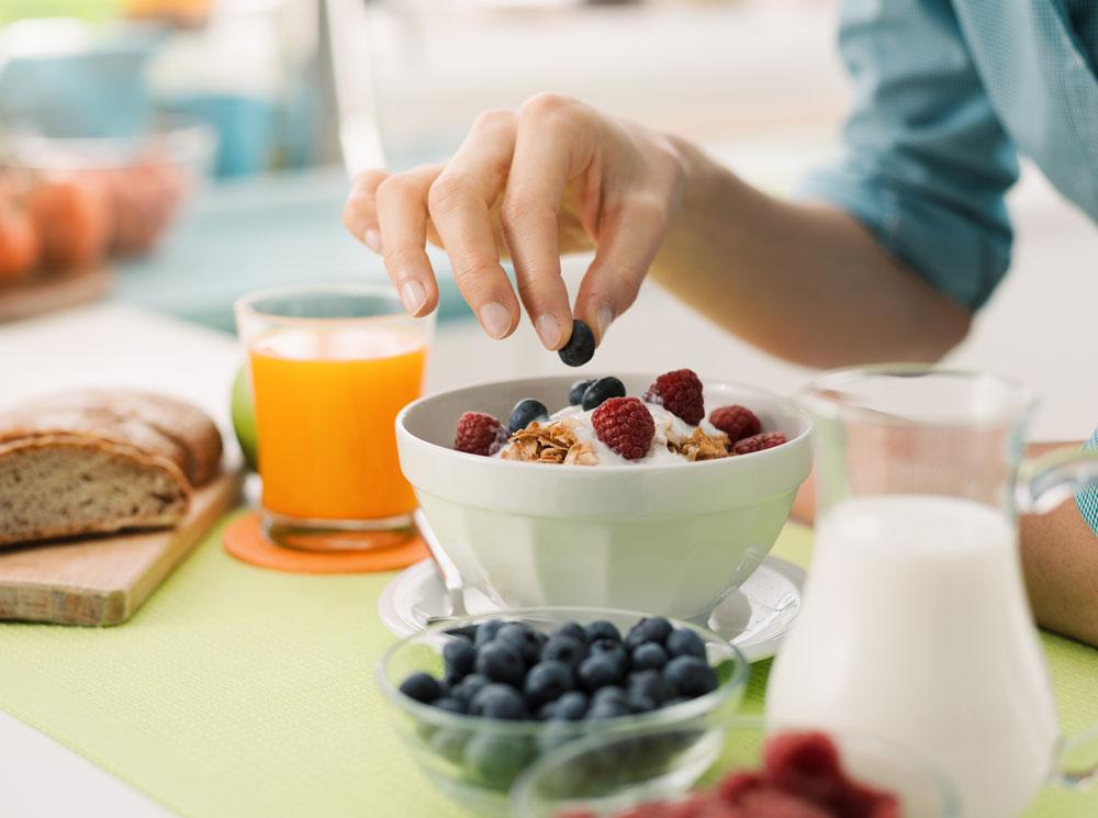 Йогурт термостатный польза и вред- рецепт пошаговый с фото