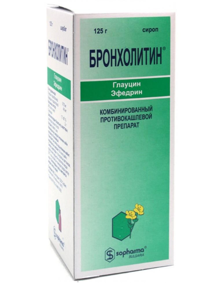 Чем лечить сухой кашель у взрослого: эффективное лечение  в домашних условиях