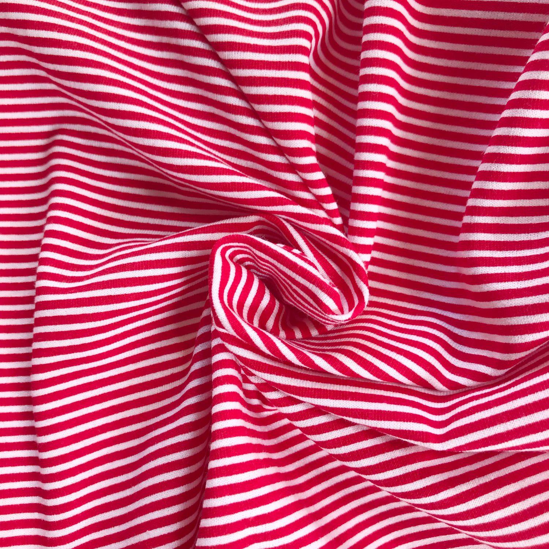 Кулирка: что за ткань, состав и описание, что шьют, тянется или нет, как гладить, трикотаж с лайкрой, садится ли при стирке