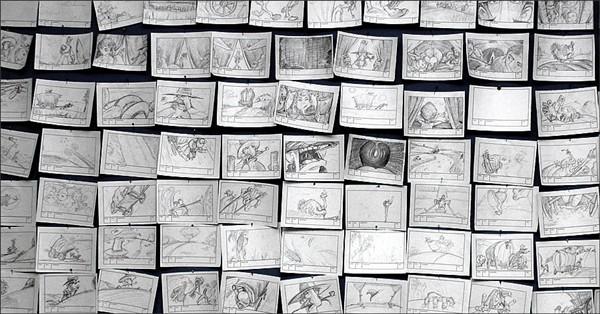 Рисунок — вид изобразительного искусства: суть рисунка, классификация, типы, особенности, история, примеры рисуночных картинок. самые известные рисунки разных эпох