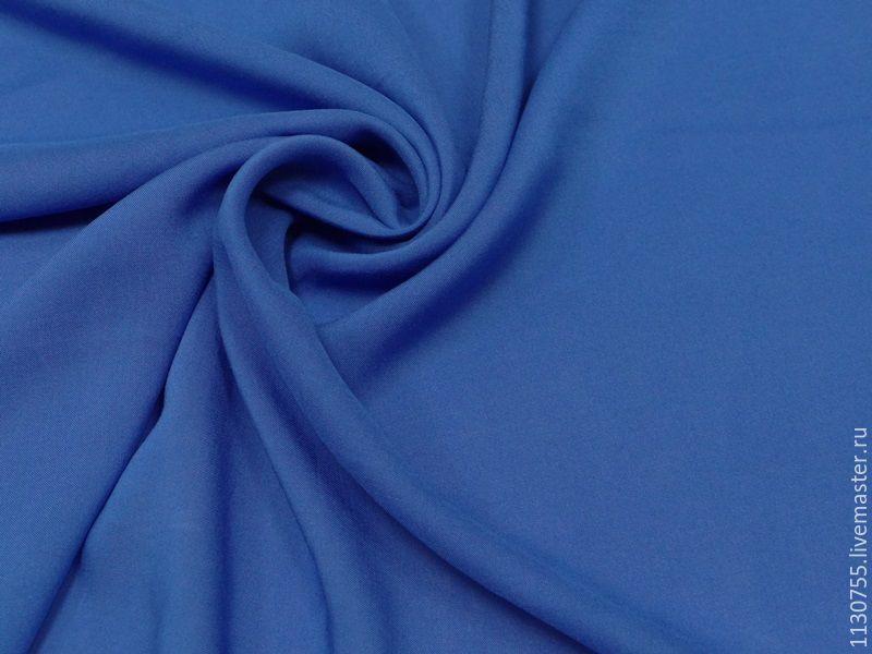 Платье из штапеля: фото популярных фасонов, особенности ткани