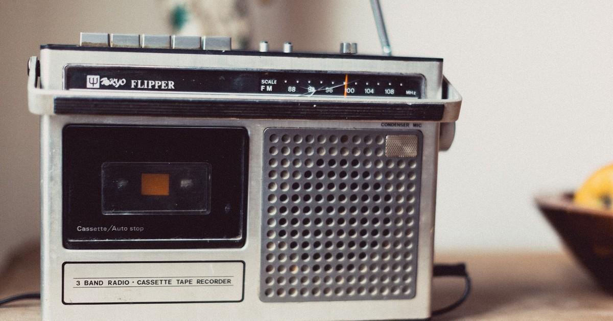 Список радио - самые лучшие радиостанции на любой вкус   radiobells.com