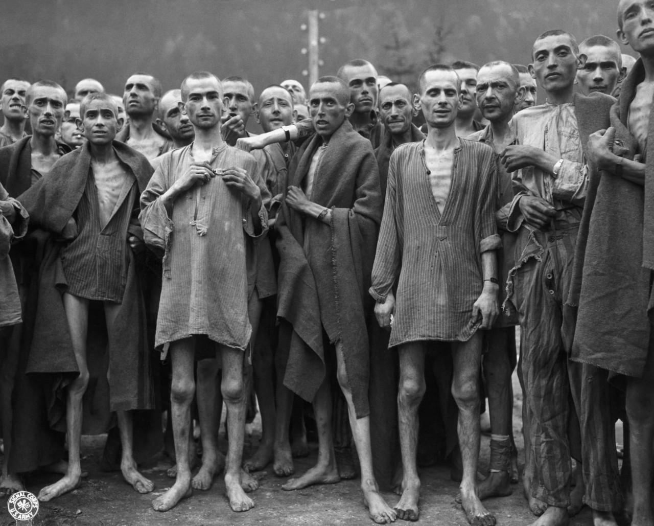 Что такое холокост?. знакомство с понятием холокост. в статье рассмотрено понятие холокоста и  масштабы всемирной трагедии.