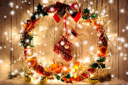 Рождественский сочельник — википедия. что такое рождественский сочельник