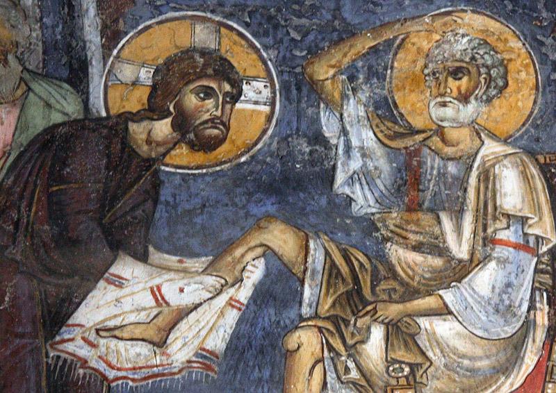 Смирение в православии: что такое и как научится, суть и значение, сила и путь, мнение святых