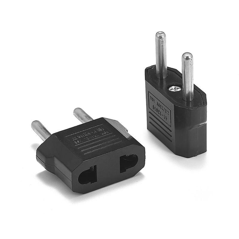 Электрические вилки разных стран. us plug, uk plug и eu plug — что такое и что значит