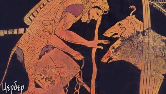 Что такое кирка: виды и применение