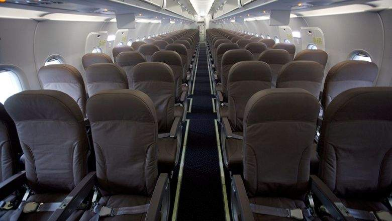 Что такое чартерный рейс?. особенности чартерных авиарейсов. статья расскажет о том, что же представляет собой чартерный рейс