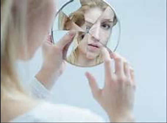 Шизофрения - симптомы, признаки, лечение, формы шизофрении