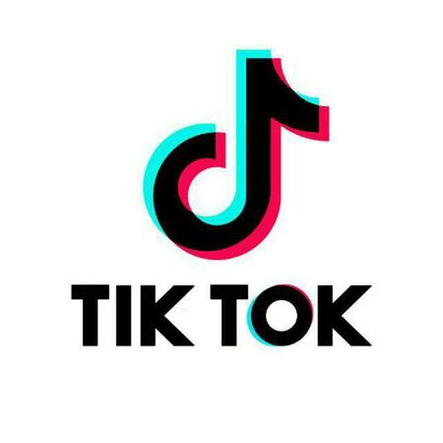 Tiktok: что это за приложение и в чём его прикол