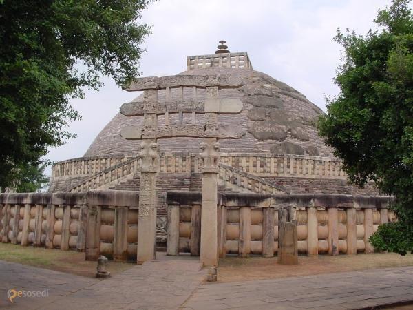 Ступа - stupa - qwe.wiki