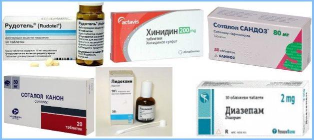 Лучшие миорелаксанты при остеохондрозе — список препаратов. как принимать миорелаксанты при остеохондрозе: инструкция