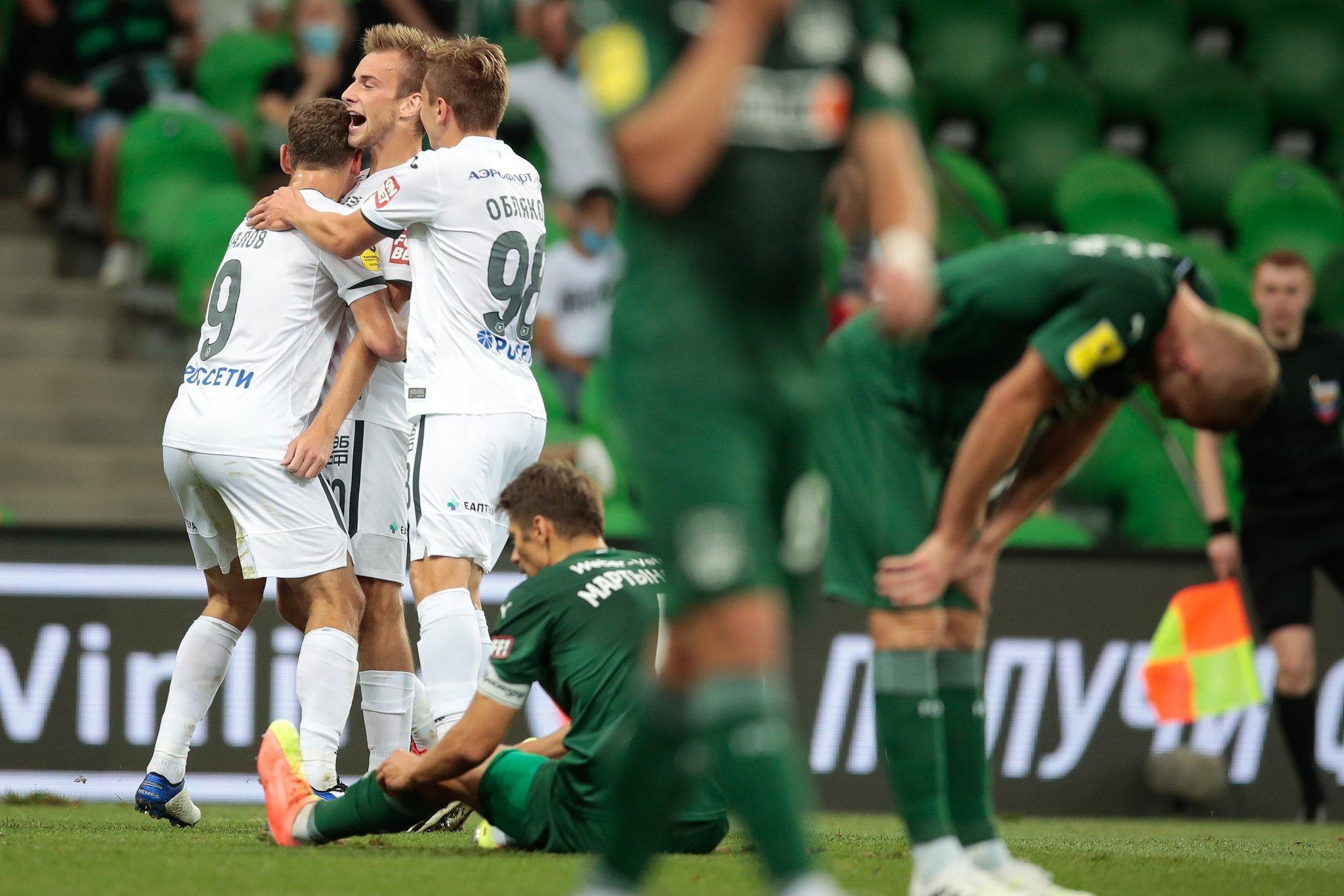 Чемпионат англии, премьер-лига - таблица, результаты, расписание, новости футбола - террикон - футбол и спорт украины