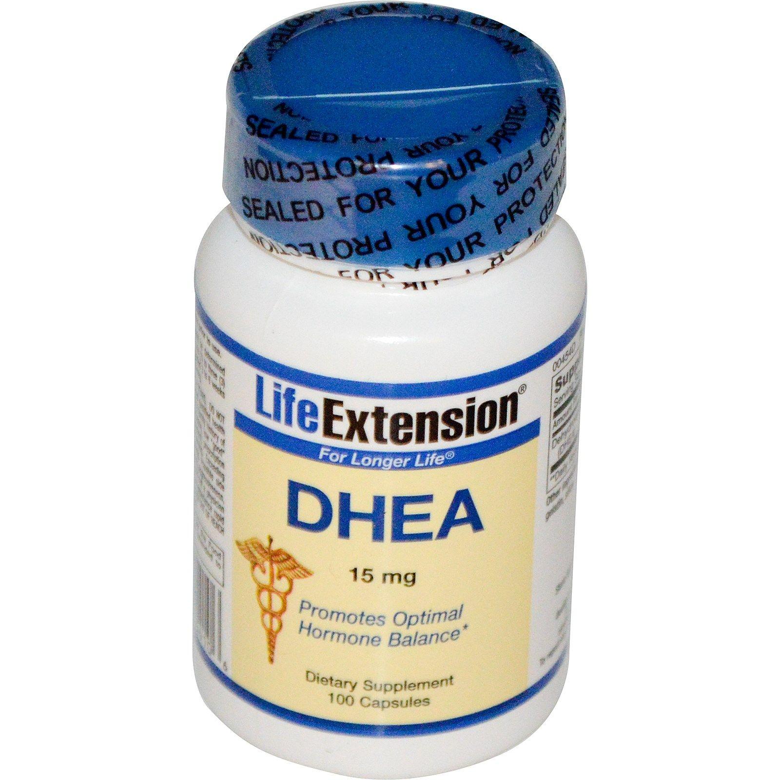 Дгэа гормон (дегидроэпиандростерон сульфат): за что отвечает, причины, почему повышен, понижен у женщин, при беременности