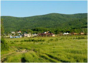 Село — википедия. что такое село