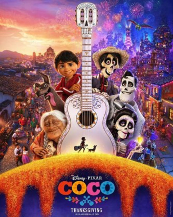 Коко, франческо — википедия. что такое коко, франческо